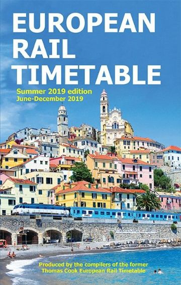 Summer 2019 <br> DIGITAL EDITION</br>